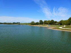 lac-chantonnay-gite-vendee