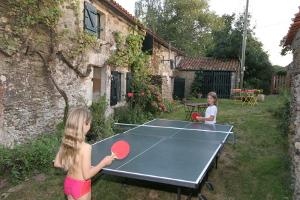 gite-vendee-ping-pong