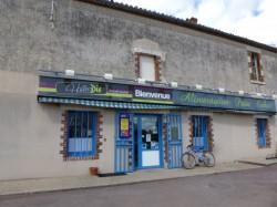 epicerie-lac-rochereau-gite