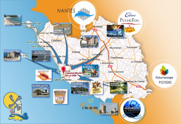 carte-vendee