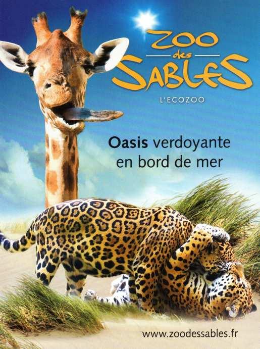 Zoo-des-Sables-d-Olonne