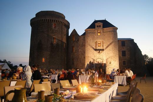 chateau-de-saint-mesmin-saint-andre-sur-sevre-1318984443
