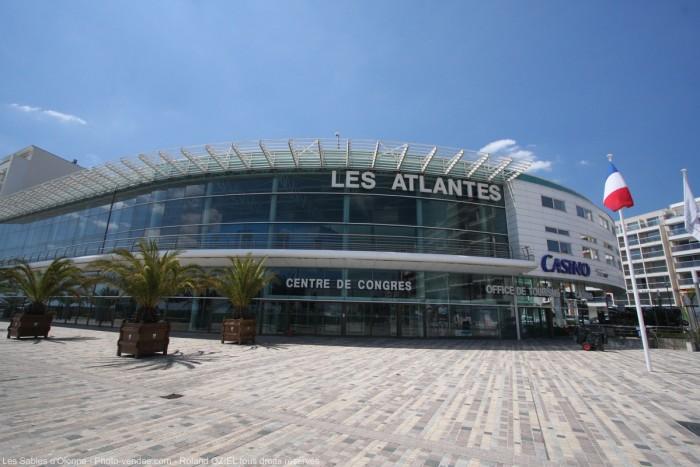 les-sables-les-atlantes-congres-office-casino-IMG_7161