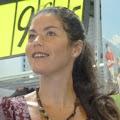 Karine Bonnet, La Roussière Gite Vendée