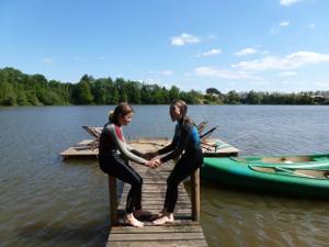 gite-canoes-filles-vendee