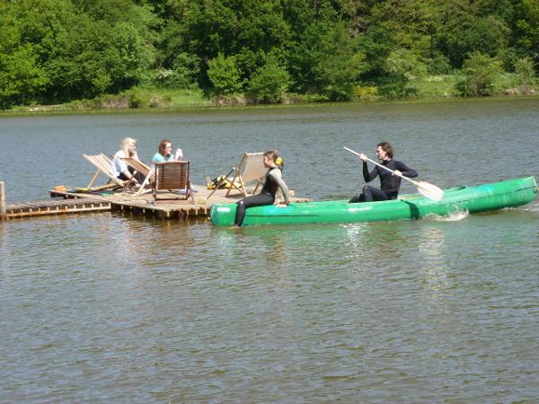 canoes-ados-gites-vendee